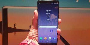 Note 8'in daha ucuz bir modeli piyasaya çıkıyor