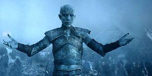 Game of Thrones'da yeni sezonda beklediğimiz 11 gelişme