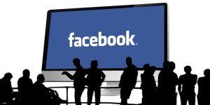 Snapchat'ten sonra Facebook'un hedefi o uygulama olabilir