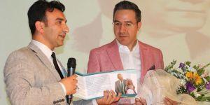 Büyükşehir'den kansere farkındalık semineri