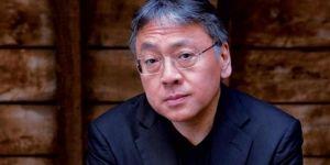 Nobel Edebiyat Ödülü'nün sahibi belli oldu!