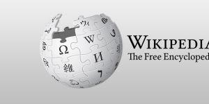 Wikipedia robotları eğitiyor...