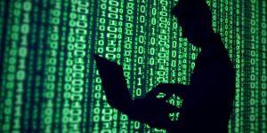 Wi-Fi ağlarında bilgisayar korsanları tehlikesi