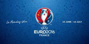 Fransa 2 - 1 İzlanda