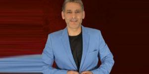Murat İnce'den sürpriz albüm