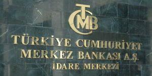 Merkez Bankası'nın Yeni Başkanı Bugün İlk Kez Kurula Katılacak