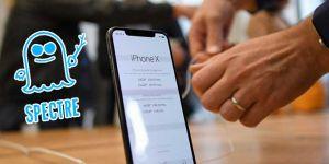 Apple o cihazları açıkladı