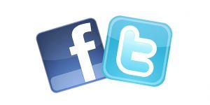 Etiyopya'da Facebook ve Twitter Yasaklandı