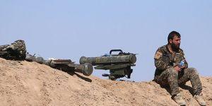 Şok iddia! ABD ve YPG gizlice anlaştı...