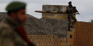 Rusya: ABD'nin yeni Suriye stratejisi ülkeyi...