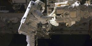 Uzay testine katılanlara 13 bin TL verilecek!