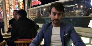 Bu nasıl vicdansızlık! Afrin şehidine avukattan haciz!