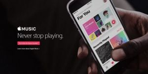Öğrencilere Apple Music indirimi!
