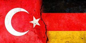 Son dakika... Türkiye'den Almanya'ya nota!