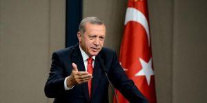 Cumhurbaşkanı Erdoğan: 'Afrin sahiplerine teslim edilecek'