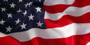 ABD'den flaş savaş açıklaması