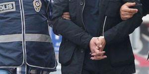 Vali Yardımcısı FETö'den gözaltına alındı
