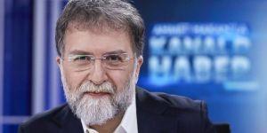 Flaş gelişme! Ahmet Hakan bırakıyor...