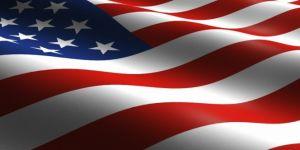ABD'den Afganistan'daki saldırıya kınama