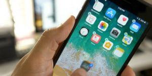 iOS uygulamaları için yeni zorunluluk yolda