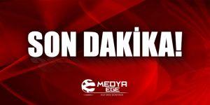 Akhisarspor 3-2 Fenerbahçe