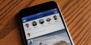 Facebook, Hikayeler'e 3 yeni özellik daha geldi