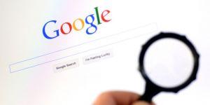 Google'dan şoke eden hareket! İnsanların davranışlarını manipüle...