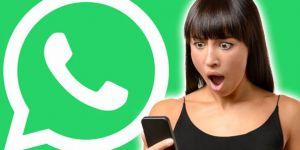 Whatsapp'a müthiş özellik: Herkes bunu yapmalı