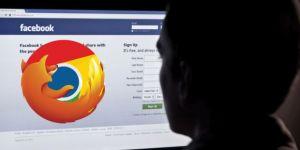 Popüler internet tarayıcıları, Facebook profillerini sızdırdı!
