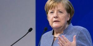 Almanya'dan şaşırtan 'Müslüman' hamlesi...