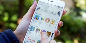 App Store'da sevindiren değişiklik!