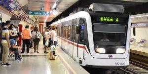 İzmir'de ulaşıma 24 Haziran ayarı