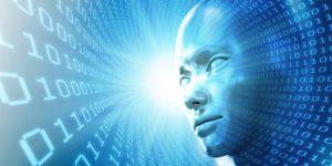 Google CEO'su açıkladı: Yapay zeka geliyor