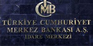 Merkez Bankası enflasyon beklentisini açıkladı!