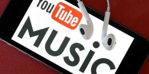 YouTube Music daha yetenekli hale geliyor!