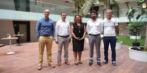 Profesyonel Bina Yönetimi, Projelerin Değerini Artırıyor