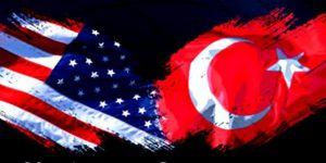 Kritik açıklama… ABD'den Türkiye'ye sürpriz ziyaret