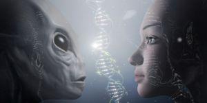 Uzaylılar bize mesaj mı gönderiyor? Esrarengiz sinyaller...