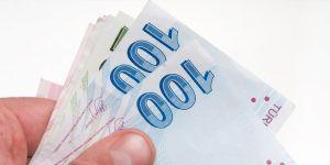 Bağ-Kurlu'ya Müjde: Borçtan Kurtulacak