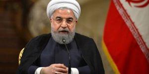 İran kararını verdi