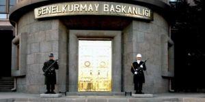 TSK'dan kritik FETÖ raporu: Teğmenken şüpheli generalken darbeci