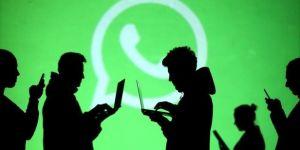 WhatsApp'a yeni özellikler geldi! Artık şüpheli link ve bildirim...