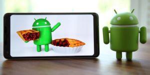 İşte Android sürümlerinin güncel kullanım oranları!