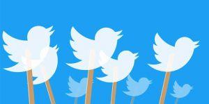 Twitter o özelliğini geri getiriyor