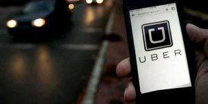 Uber, Türkiye'de e-Fatura sistemine geçiyor
