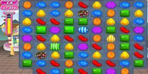 Candy Crush Oyununun Yapımcısı King Rekor Fiyatla Satıldı