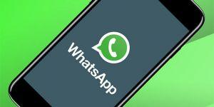 WhatsApp, beklenen özelliğine kavuştu