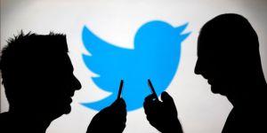 Twitter kullanırken verileriniz daha az gitsin!