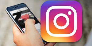 Instagram'dan büyük yenilik! Saldırgan yorumlar...