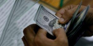 Dolar yeniden düşüşe geçti!